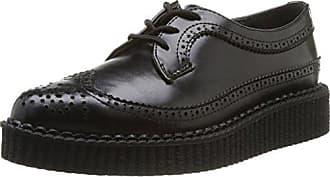Femmes Pour En Chaussures −58 Noir Stylight Richelieu Jusqu'à Ewttx5n7pq