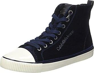 Calvin Pour Chaussures ProduitsStylight Femmes220 Klein YWDeH2I9E
