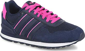 10k Femme Adidas Adidas 10k Femme 10k Adidas Chaussure Chaussure Femme Chaussure tIUxwRpwqB