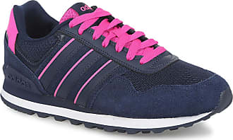 Adidas Adidas 10k 10k Chaussure Chaussure Femme Adidas Femme 10k pwv61q
