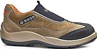 Arena Safety Shoe11 Uk Base Bo451 S1p 5 Slip Mens On fgYyIb67v