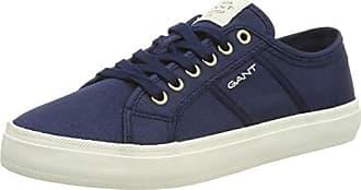 Desde 52 27 De Verano Gant®Compra €Stylight Zapatos nPkX8w0O