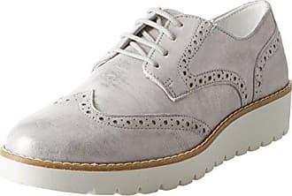 Igiamp; Chaussures 37 dès D'Été Co®Achetez 62 JlK1cTF3