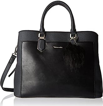 Tamaris Elsa Damen Business Tasche Elsa Tamaris Damen vrv4Z0