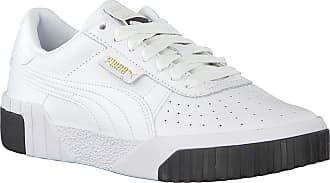 − Damen SaleBis Schuhe Puma Zu −68Stylight Für 35LR4jA