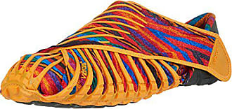Original Eu 38 Adulte Vibram Mixte Fivefingers Baskets rebozo Basses Multicolore 39 6v5pwB