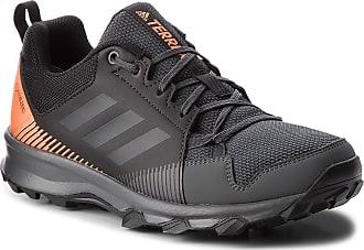 hireor Ac7940 Terrex tex carbon Zapatos Tracerocker Gore Adidas Gtx Cblack z67Wq
