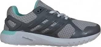 Adidas Grey W energy Aqua Duramo 8 0rqTa6P0