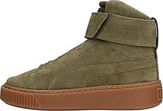 Sneaker High Bis Puma® Für DamenJetzt −68Stylight Zu shQtrCd