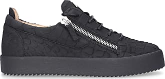 Zu Zanotti SneakerBis −50ReduziertStylight Giuseppe Giuseppe Zanotti P8kn0wOX
