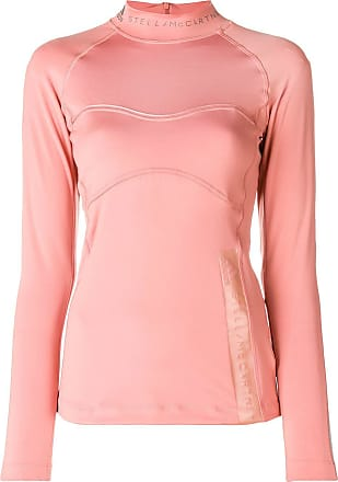 Adidas Rose Top Sleeve Rose Sleeve Adidas Long Top Long Long Adidas Sleeve Top Rose pa4wqfxp