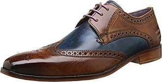Jusqu Produits Chaussures Sans HommesAchetez 12325 Lacets Pour À TK1FJcl3