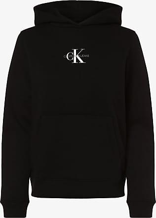 Bis Zu Bekleidung DamenJetzt Für −56 Klein Calvin Jeans® deWCBxQor