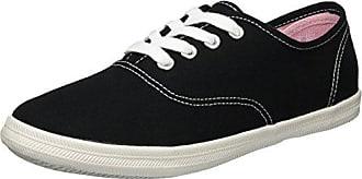 Chaussures dès Achetez Canadian® 60 8 HSHprBgW