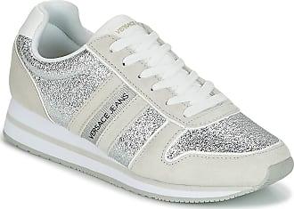 Versace® Chaussures Jusqu'à Jusqu'à Chaussures Achetez Jusqu'à Versace® Versace® Achetez Chaussures Achetez Chaussures Versace® qFx6tZqp