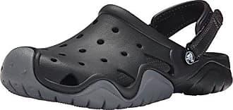 Goma Zuecos Desde De 80 €Stylight Crocs®Ahora 16 JTlcFK1