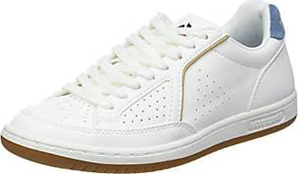 Coq Le Fino Sneakers Acquista A Sportif® Stylight −58 Basse qUxx65gE