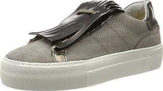38 Tobillo Color Talla Bajo Sneaker Marrón O'polo 70714193501310 Mujer Marc wq6zxBn