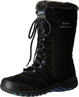 Achetez Stylight Skechers® −30 Jusqu'à Bottes T4FqOH
