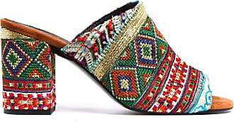 Fabric Zula Zula Aztec Aztec L'intervalle L'intervalle Fabric Zula Fabric Aztec L'intervalle qpx75