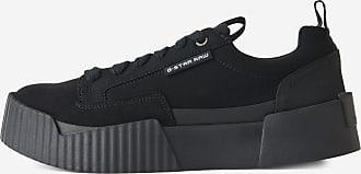 Ab Sneaker Star LowSale €Stylight 21 G 33 sdhtQr
