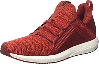Par En Rouge Chaussures Hommes PumaStylight CrxBeodW