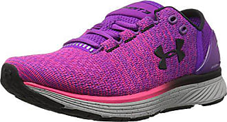 Up To SneakersShop SneakersShop −60Stylight Up Purple To Purple 2I9EHD