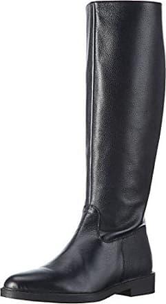 Achetez −50 Jusqu'à Private® Stylight Chaussures B EgWqU8WF