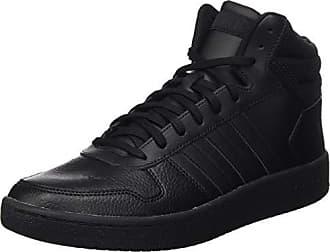 Adidas®Compra Zapatillas −55Stylight De Adidas®Compra De Hasta Zapatillas Yb7vgI6yf