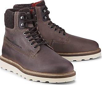 41 Braun Herren Don Gant boots Boots Winter In Für Gr 67wzxq1w