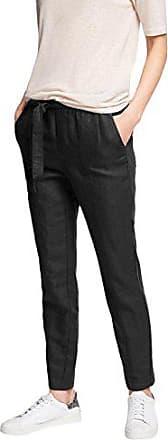 Edc Dès Pantalons 9 Chino By Esprit®Achetez 52 €Stylight qVUSzpMG