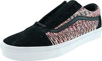 Sneaker Dx Skool Vans Herren Old Sneakers m0vnPyN8wO