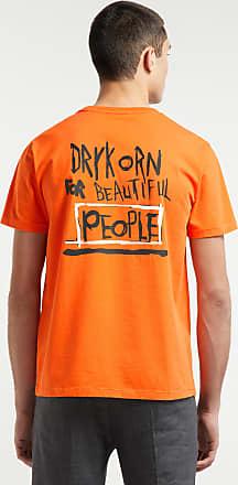 Drykorn Samuel Drykorn T T Drykorn Samuel shirt people shirt Samuel shirt T people mN0n8w
