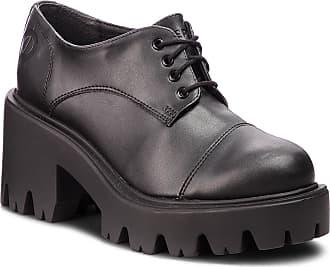 Zapatos Mila Altercore Black Zapatos Altercore Altercore Black Mila Zapatos Black Mila R1F4X1qfx