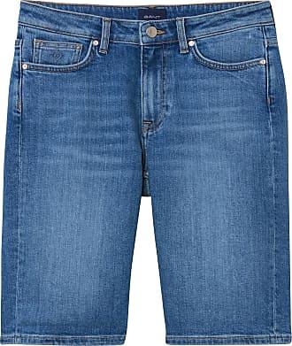 Gant Shorts Gant Denim Denim Shorts Denim Gant Gant Denim Denim Shorts Shorts Shorts Gant Gant SpMUzV