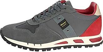 Blauer Of PreisvergleichHouse Of Sneaker Sneaker Sneaker Blauer PreisvergleichHouse Sneakers Blauer Sneakers eWEH9D2IY