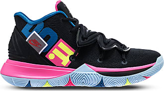 −50 Nike® Acquista Fino Scarpe Stylight A Sportive WTAq5SB