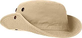 Guijarro Gorro Large Beechfield Outback De Hat Adulto Pescador Unisex qfWvg0w