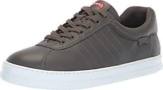 Für Herren474Produkte Sneaker Zu −50Stylight Camper Bis GSzMVpqU