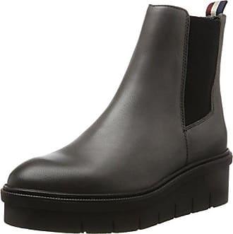 Boots Chelsea in fino Acquista Grigio a TqUq0wP