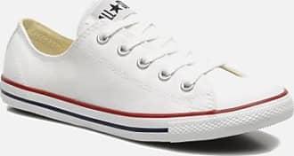 Sneaker WeißBis Low In Zu Converse® −51Stylight LSzpqVUMG