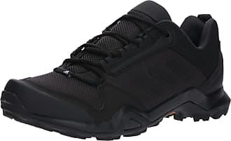 Von Bis Zu Schuhe Von Zu Adidas®Jetzt Bis Schuhe Adidas®Jetzt Schuhe 2HW9EYeDI