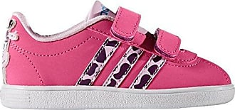 Adidas Inf orqcla Jungen Court Eu Animal púrtri24 Cmf Baby SneakerRosarosa T13JKclF