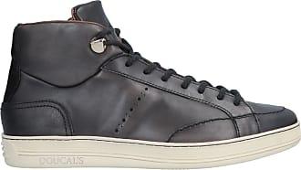 SneakerBis Zu SneakerBis Zu Doucal's −54ReduziertStylight −54ReduziertStylight Doucal's SneakerBis −54ReduziertStylight Zu Doucal's n0kOwP