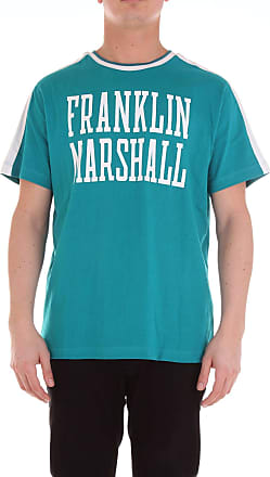 Shirt Fino T Marshall®Acquista Franklinamp; 5Stylight A DIbHWEe29Y