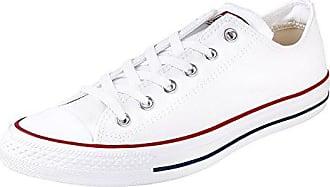 All Core Chuck Eu Converse WeißGröße40 Taylor Star SneakerWeißoptisches OxUnisex Rqcj54L3AS