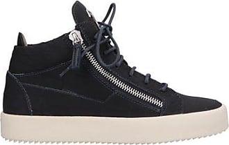 Sneakers Zanotti Giuseppe Abotinadas Zanotti Giuseppe Calzado UURqT1O