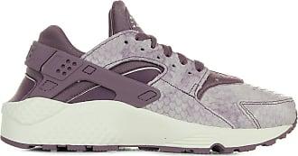 Huarache Air Prm Run Nike Wmns gfEqnB