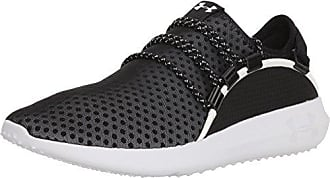 Fit Hombre Rail 44 Eu Under Entrenamiento Zapatillas Ua Negro De 001 Armour Para black w8t8xS