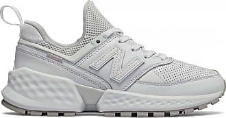 Sneaker Damen Balance weiß Ws574 New aqtx8x